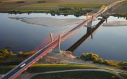 Budimex: Mosty extradosed powinni budować tylko najlepsi