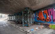 Warszawa. Trzy firmy chętne remontować wiadukt w ciągu Ostrobramskiej