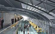 Master plan dla lotniska w Modlinie