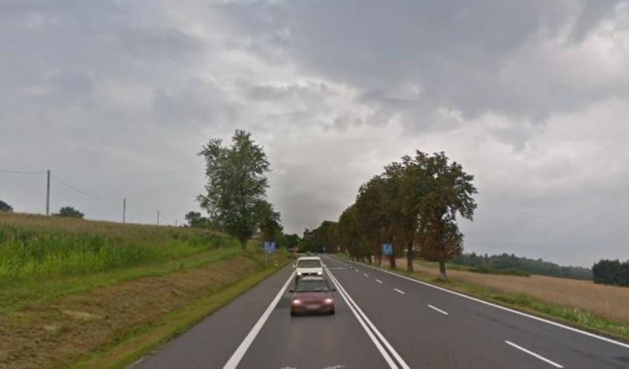 Wkrótce umowa na S7 koło Krakowa. Adamczyk: Dbamy, by nie zakłócić procesu inwestycyjnego