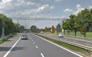 Będzie remont drogi krajowej nr 92 Iwno − Starczanowo