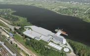 Bliżej budowy terminala LNG małej skali w Gdańsku