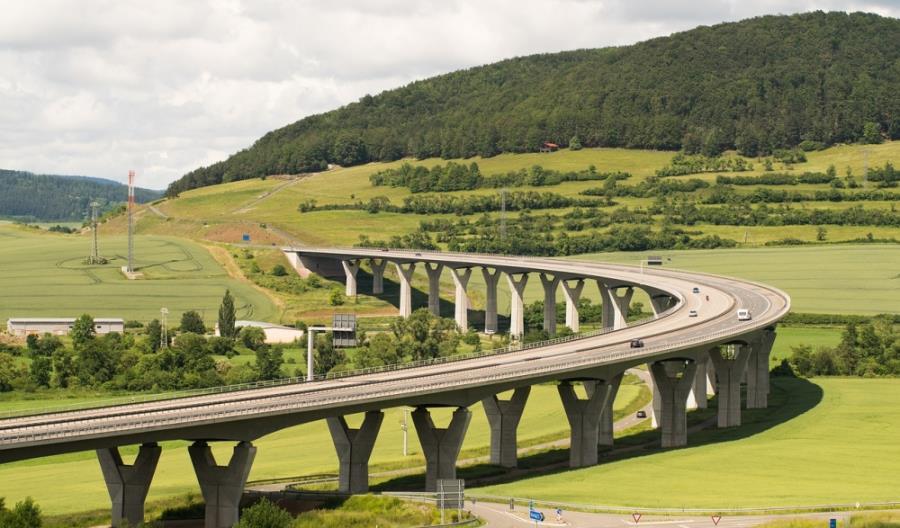 Rynek infrastruktury a zamówienia publiczne