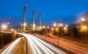 VIII Kongres Infrastruktury Polskiej już od środy