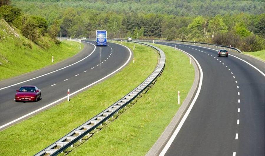 Rabaty dla płacących automatycznie na A4 przedłużone do końca września