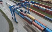 Umowy na rozbudowę terminalu w Małaszewiczach wreszcie podpisane