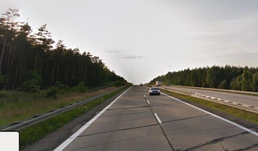 Najgorsza droga w Polsce zmieni się. Rusza ostatni przetarg na A18