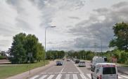 Turecka firma najtańsza na S19 Białystok Zachód – Księżyno