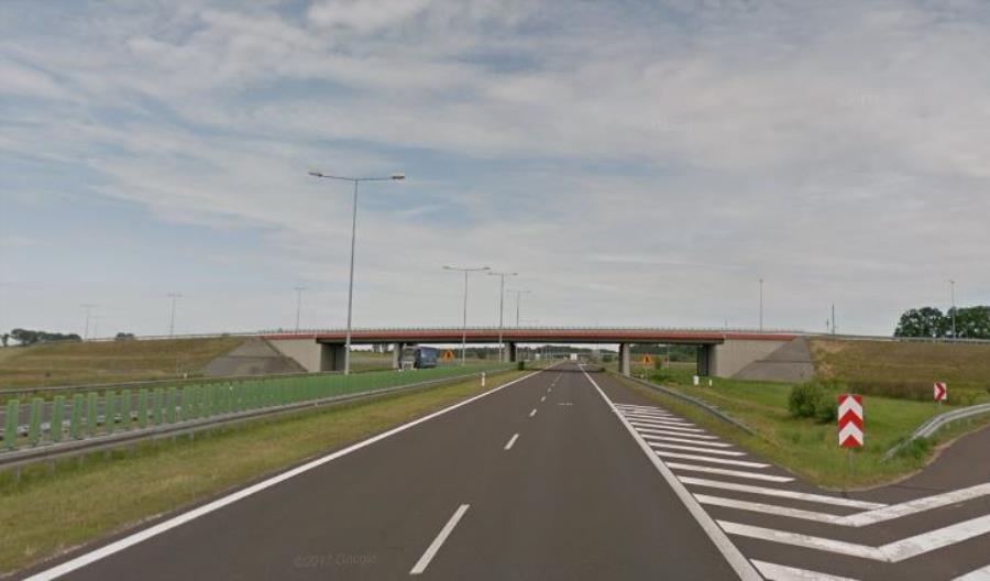 Co dalej z videotollingiem na państwowych autostradach?