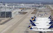 Nowy zakaz lotów z Armenią i Gruzją, ale już bez Ekwadoru i Indii