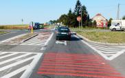 Opolskie: Bezpieczniej na DK-45 i DK-38