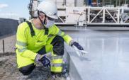 Cemex zaangażowany w budowę trasy Via Baltica