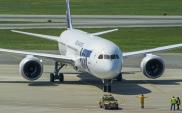34 państwa w nowym zakazie lotów. Bez Rosji i Ukrainy