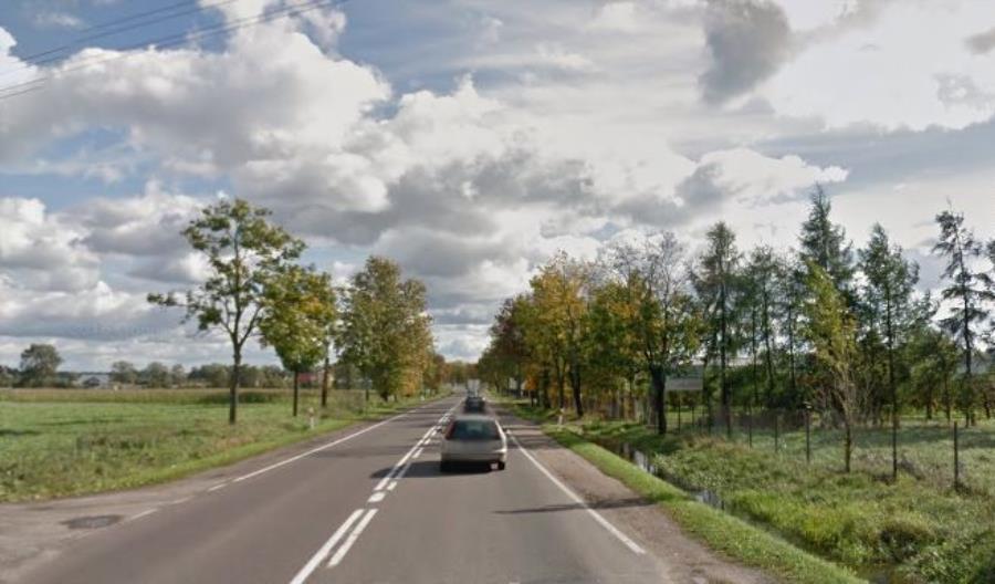 Budimex wykona odcinek S19 koło Białegostoku