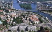 ARP: Syndyk chciał wyłudzić 22 mln zł z majątku stoczni