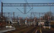Koszt modernizacji linii 202 wzrósł z miliarda do 5 mld zł