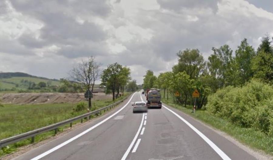 Słowacja zamknęła 10 przejść na granicy z Polską