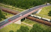 Rail Baltica. Rusza przetarg na wiadukt w Kobyłce