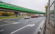 Warszawa. Jest umowa na drugą estakadę w ul. Marsa