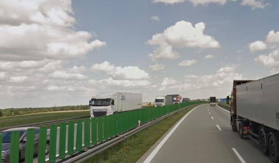 Multiconsult z Ivią wykonają studium dla rozbudowy A4 i S5 na Dolnym Śląsku