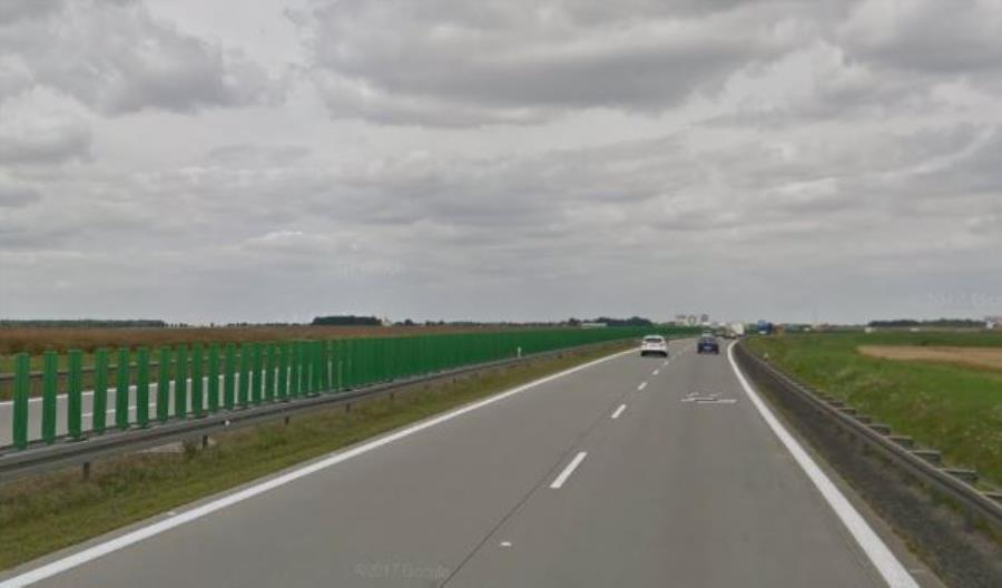 Przebudowa czy budowa A4 i S5 na Dolnym Śląsku? Umowy na dokumentacje podpisane