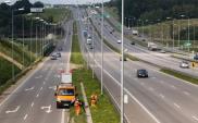 Drogi w Rejonie Gdańsk nadal pod opieką FBSerwis