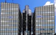 Fortum: 10 ofert na budowę bloku gazowego we Wrocławiu