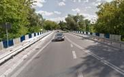 Szykuje się rozbudowa DW-844 w Hrubieszowie
