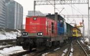 PKP PLK złożyła do UOKiK wniosek o zgodę na przejęcie Trakcji