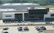 ABB zasili trakcję kolejową, dzięki której dojedziemy na lotnisko Chopina