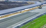 Autostrada Wielkopolska wprowadzi własny system opłat