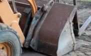 Warmińsko-mazurskie: Siedmiu wykonawców chce budować S51