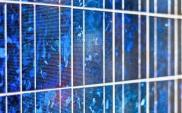 IV edycja Konkursu na najbardziej efektywną energetycznie gminę w Polsce