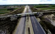 Budimex: Dokończenie A4 Rzeszów – Jarosław dużym wyzwaniem
