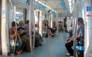 Metro w Stambule: Energia z hamującego pociągu