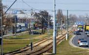 Warszawa: ZUE z umową. Przebuduje trasę tramwajową na Żerań
