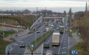 Szczecin przygotowuje przebudowę węzła na DK-31