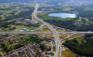 S10 powinna połączyć Toruń i Bydgoszcz