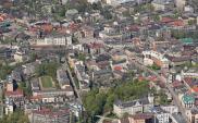 Bielsko-Biała chce być najlepiej skomunikowanym miastem Śląska