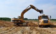 Jest przetarg na dokumentację przebudowy DW-835
