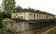Dworzec Sosnowiec Maczki – rewitalizacja zatwierdzona