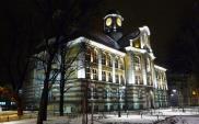 Bytom wymieni ponad 2 tys. opraw oświetleniowych na LED-owe