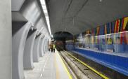 Metro: II linia bez wad istotnych