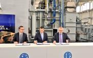 Cegielski rozwinie elektromobilność dzięki 40 mln zł z PFR