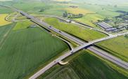 Zatory na A1 w okresie wakacyjnym 2015 nie powinny być problemem