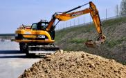 Furgalski: Będzie dodatkowe 10 mld zł na drogi