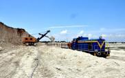 LOTOS Asfalt: Nowoczesne asfalty ułatwiają budowę dróg w trudnych warunkach