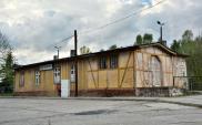 PKP mają pomysł na dworzec w olsztyńskim Gutkowie