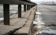 Wybór wykonawcy remontu mostu Łazienkowskiego budzi uzasadnione wątpliwości