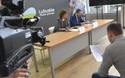 Lubuskie: Prawie 28 mln zł na drogi